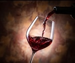 How to Differentiate Bordeaux Red Wines to Prevent Wine Fraud