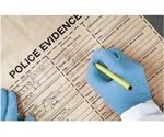 Producing the Most Information from Criminal Casework Samples