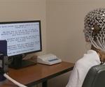 Depression treatment using AI, brain scans