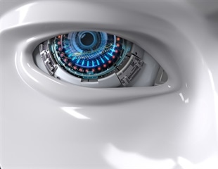 Breakthrough in artificial biomimetic sight
