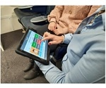 MIME Technologies unveils smart device set to revolutionize in-flight medical events