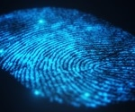 Fingerprint test can identify cocaine users