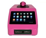 DeNovix to give away special edition Pink CellDrop Automated Cell Counter
