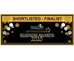 Local med-tech company, Bedfont Scientific Ltd., named as a 2-time finalist in the KICC Awards 2020