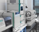 Analyzing Complex Samples with Supercritical Fluid Chromatography-Mass Spectrometry