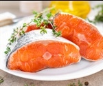 Fatty Fish Protect Against Type II Diabetes