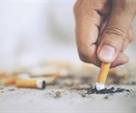 Effects of Tobacco on the Immune System