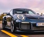 Axion Announces Porsche Prize at Pittcon 2020