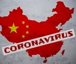 Coronavirus tests public health infrastructure in the heartland