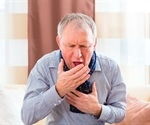 Chronic cough could be eased with new drug