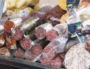 Eating meat linked to poorer health