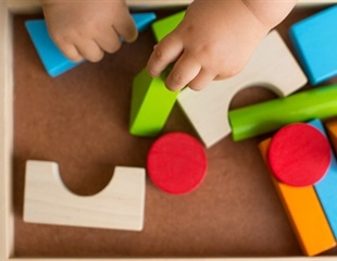 Stress in kids could have long term genetic consequences finds study