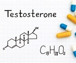 High testosterone in women ups risk for cancer, diabetes, and metabolic disease