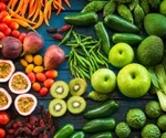 Plant flavonols significantly reduce Alzheimer's risk