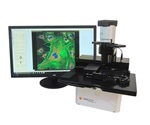 AXT adds new range of microscopes suited to in situ incubator applications