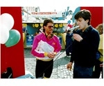 No Smoking Day: 35 years on, the Smokerlyzer is still saving lives