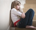Suicidal ideation seen in 8 percent of kids says study