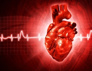 What happens when COVID-19 and cardiovascular diseases mix?