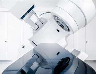 Intense and targeted radiotherapy could slow progression of certain prostate cancers