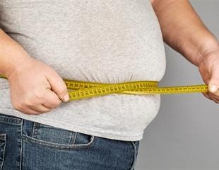 Type 2 diabetes mellitus responds to weight loss surgery