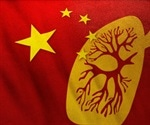 Active censoring of coronavirus information 'enabled' by China for months