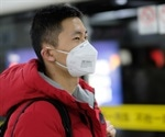 Reusing masks may increase your risk of coronavirus infection, expert says