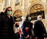 Italy shuts down schools, universities amid surge in coronavirus cases