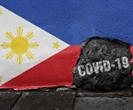 Chaos, confusion, linger among Filipinos amid coronavirus enhanced community quarantine order