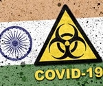 India trials 14-hour lockdown to tackle COVID-19
