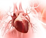 Magnetic Resonance Imaging for Evaluating Heart Health