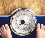 Overweight and obese people at higher risk of COVID-19