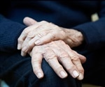 Is Appendectomy Linked to Parkinson's Disease?