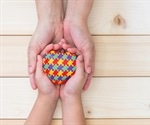 Evidence for Autism being a Genetic Condition