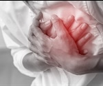 Mental stress may better predict repeat heart attack than physical stress