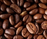 Demand for coffee has a direct link to malaria risk