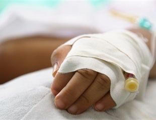One in five childhood deaths in England and Wales still due to infection