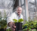 Australian plant that produces antibodies may help in coronavirus vaccine production