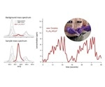 Fast and Sensitive Analysis and Detection of Illicit Drugs