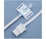 Applications of Blood Pressure Sensors