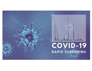 UK diagnostics firm develops rapid test to fight against COVID-19