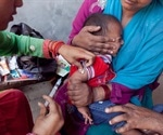 Health agencies urge continuation of life-saving measles vaccinations
