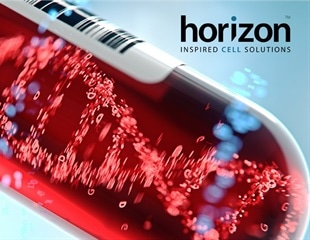 Horizon Discovery extends coverage of OncoSpan reference standards to FFPE and Liquid Biopsy