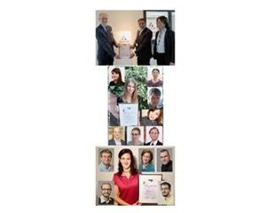 WITec announces Paper Award 2020 winners