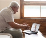 COVID-19 triggers adoption of telemedicine approaches to delivering neurology care