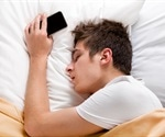 Does school start time affect sleep patterns among adolescents?