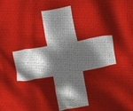 Switzerland relaxes coronavirus guidelines allowing children and grandparents to hug