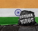 India braces for coronavirus onslaught amidst the cries of the poor