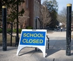 Should US schools close to thwart spread of COVID-19?