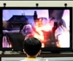 Does Screen Time Affect Children's Development?