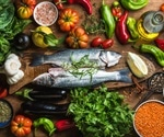 How Healthy Diets May Protect you from Dementia